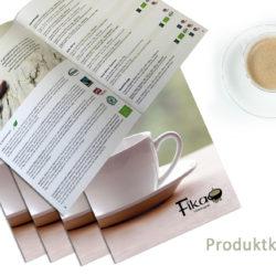 hemsida-katalog-fika-5