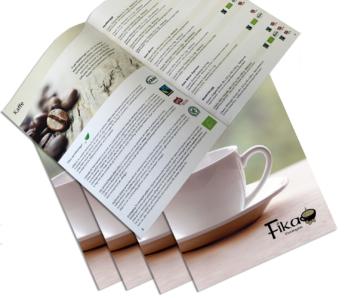 trycka-kataloger-och-flyers